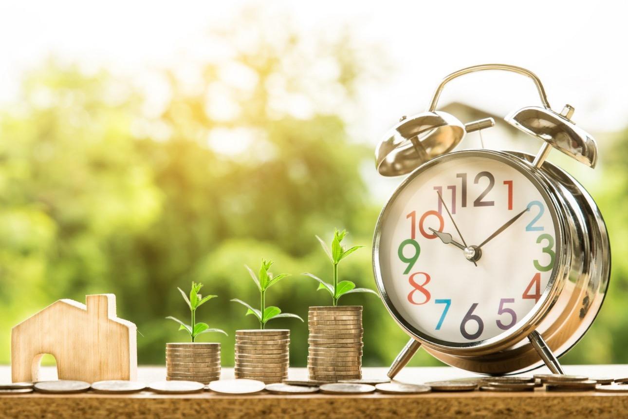 at7t9-blog-nederlander-positief-economie