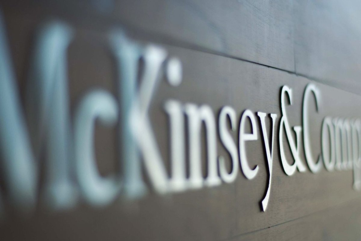 at7t9-blog-mckinsey