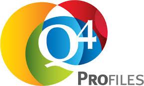 Q4 Profiles
