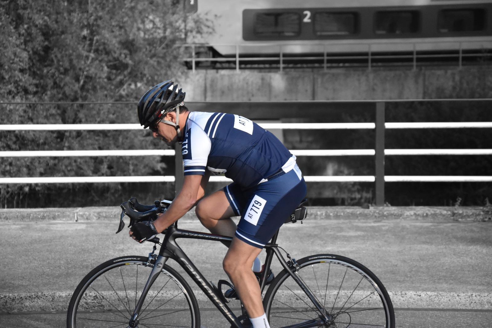 at7t9_werving-selectie-fietsen