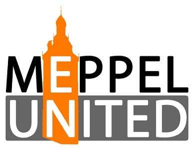 logo-meppelunited
