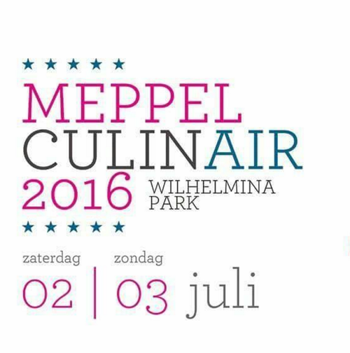 meppel-culinair-2016-500