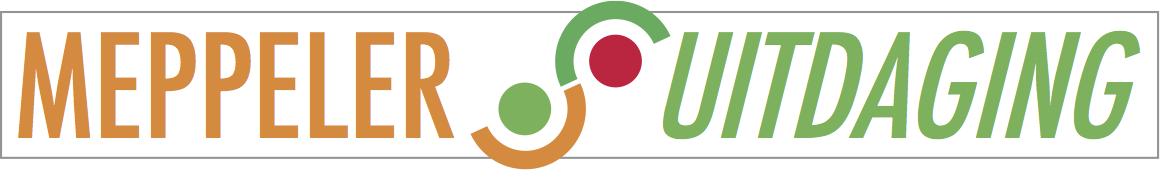 uit150210-logo_meppelere_uitdaging