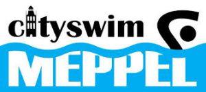 Cityswim Meppel