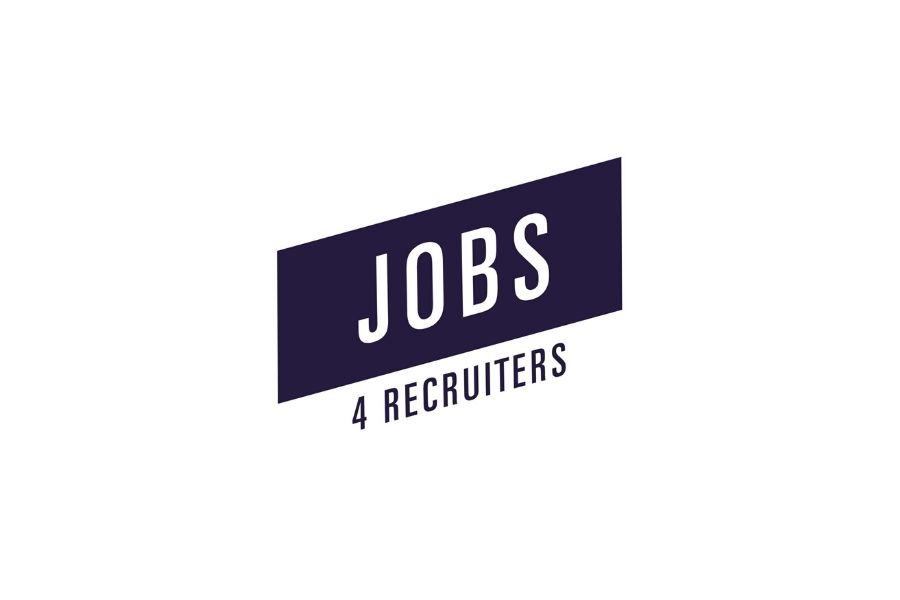 at7t9-blog-jobs-4-recruiters