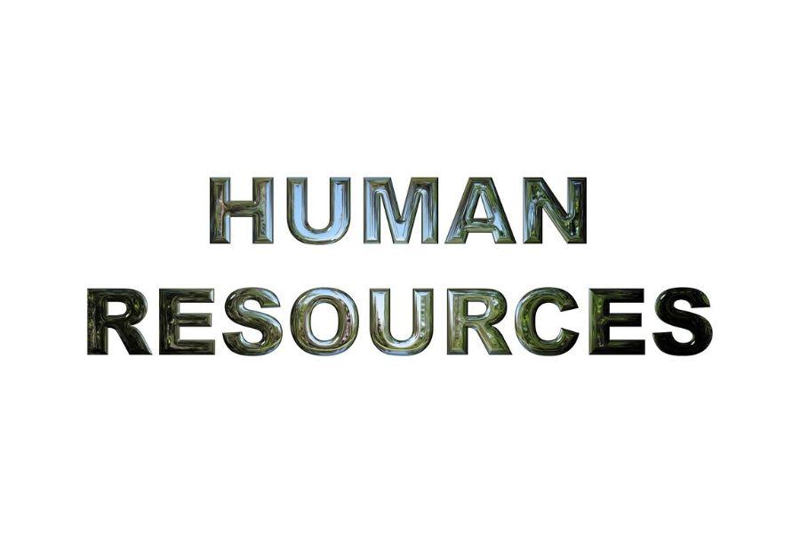at7t9-blog-personeel-beleid