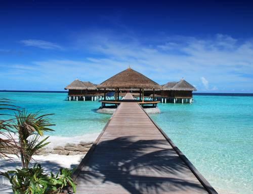 Vakantiegevoel vasthouden na je vakantie? 5 tips!