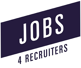 Jobs3Recruiters