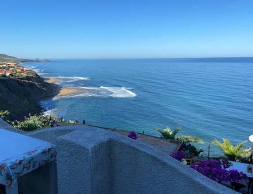 Vakantiegevoel vasthouden in je eigen omgeving